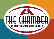 The Chamber of Medford/Jackson County