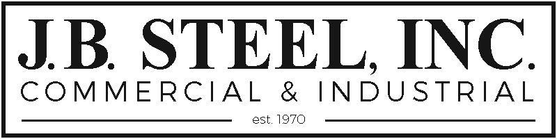 JB Steel, Inc.